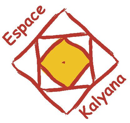 Espace Kalyana